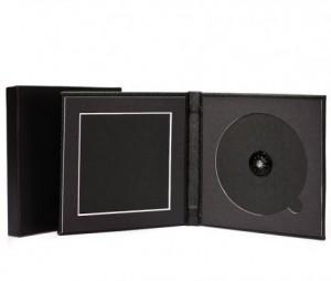 CDslipcase