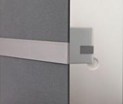 USB Folio