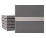 USB Folios
